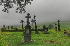 cerkiew-konieczna-cmentarz-scaled
