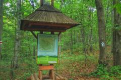 magurski-park-narodowy-tablica-scaled