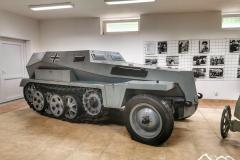 przelecz-dukielska-muzeum-2-scaled