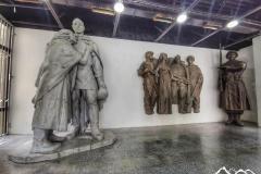 przelecz-dukielska-muzeum-scaled