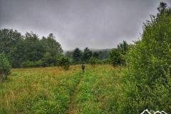 szlak-graniczny-mgla-scaled