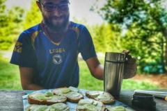 jasiel-sniadanie