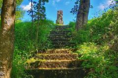lupkow-obelisk-scaled