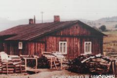 zyndranowa-chata-1980-scaled