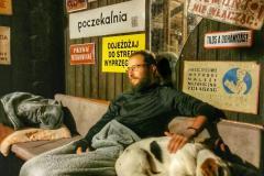 zyndranowa-chata-scaled