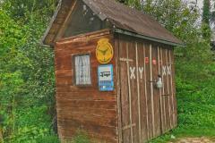 zyndranowa-toaleta-scaled
