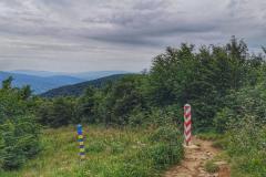 granica-polska-ukraina-scaled