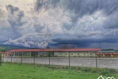 burza-nad-dynowem