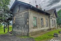 bachorz-dworzec-scaled