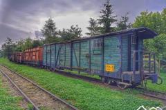 bachorz-kolejka-waskotorowa-wagony-scaled