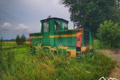 bachorz-lokomotywa-scaled