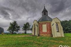 kapliczka-borowki-scaled