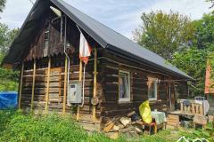 laskowka-szlak-karpacki-scaled