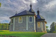 cerkiew-w-olszanach