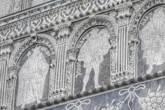 szlak-karpacki-krasiczyn-dekoracje-zamku-scaled