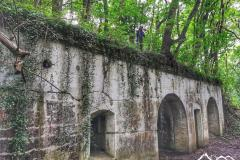 szlak-karpacki-krasiczyn-fort-pralkowce-scaled