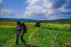 szlak-karpacki-krasiczyn-traktor-scaled