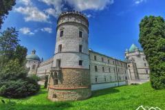 szlak-karpacki-krasiczyn-zamek-park-scaled