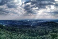 kalwaria-panorama-scaled