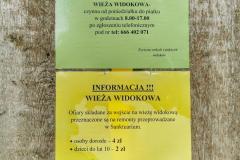 kalwaria-wieza-widokowa-info-scaled