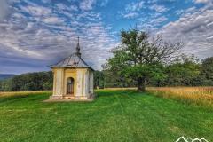 kaplica-kalwaria-paclawska-scaled
